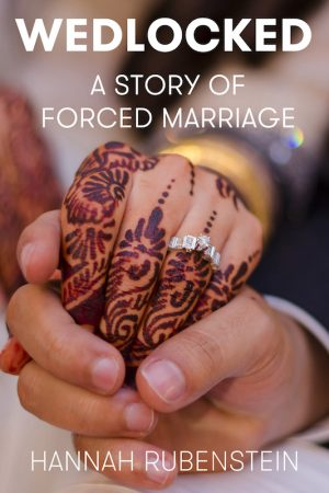 Cover for Wedlocked