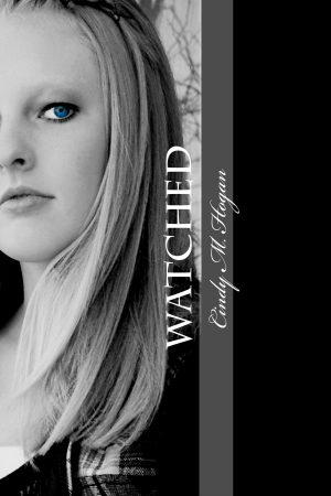 Cover for Watched