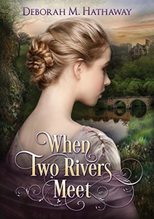 Cover for When Two Rivers Meet