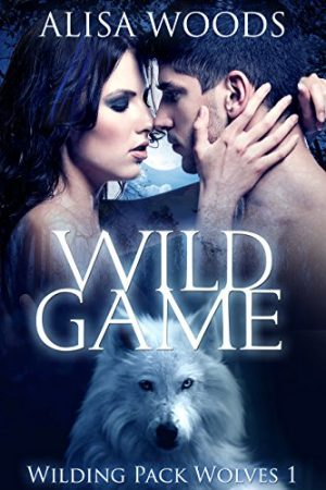 Cover for Wild Game