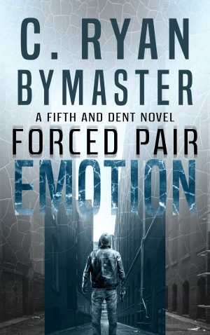Cover for eMOTION: Forced Pair