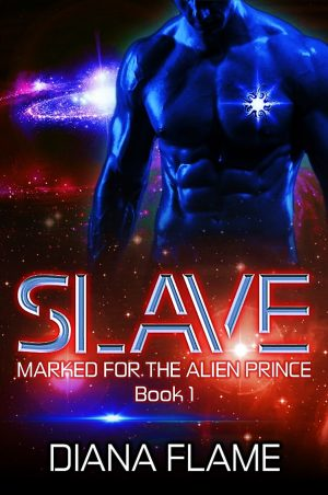 Cover for Slave