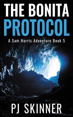 Cover for The Bonita Protocol