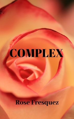 Cover for Complex
