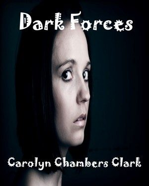 Cover for Dark Forces