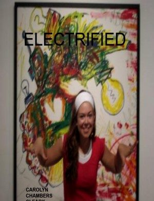 Cover for Electrified