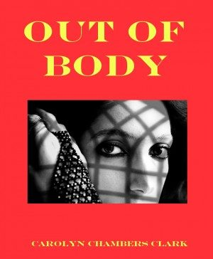 Cover for Out of Body