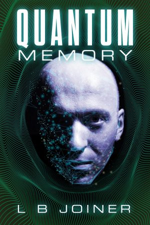 Cover for Quantum Memory