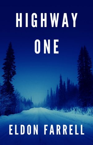 Cover for Highway One