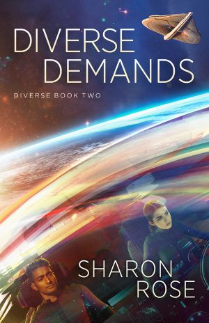 Cover for Diverse Demands