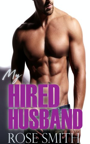 Cover for My HIred Husband