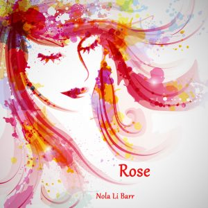 Cover for Rose