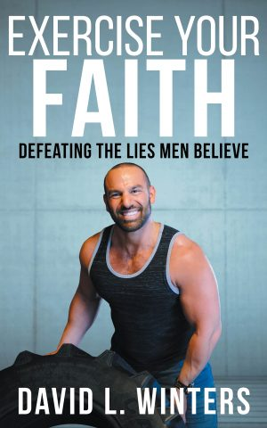 Cover for Exercise Your Faith