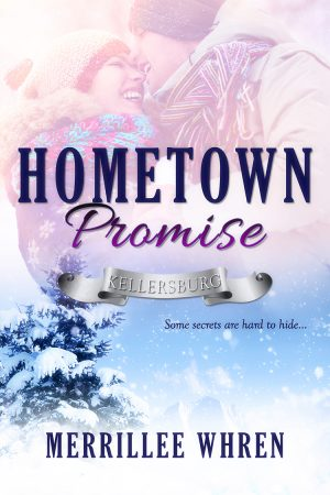 Cover for Hometown Promise