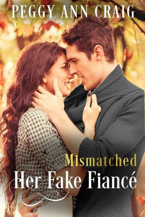 Cover for Mismatched