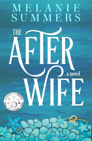 Cover for The After Wife