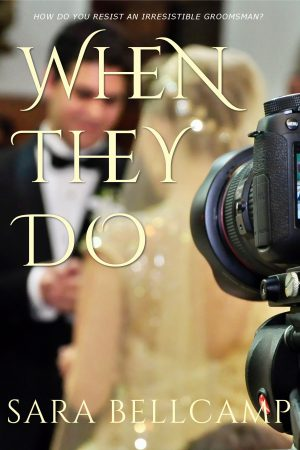 Cover for When They Do