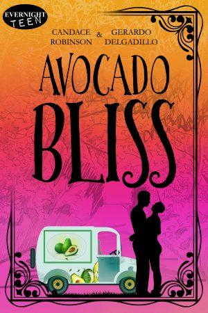 Cover for Avocado Bliss