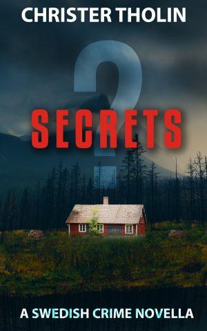 Cover for Secrets?
