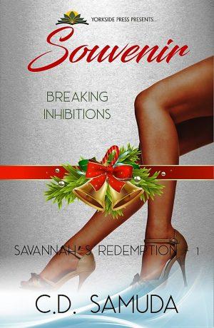 Cover for Souvenir