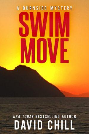 Cover for Swim Move