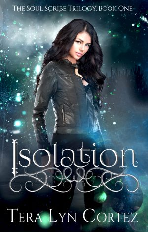 Cover for Isolation