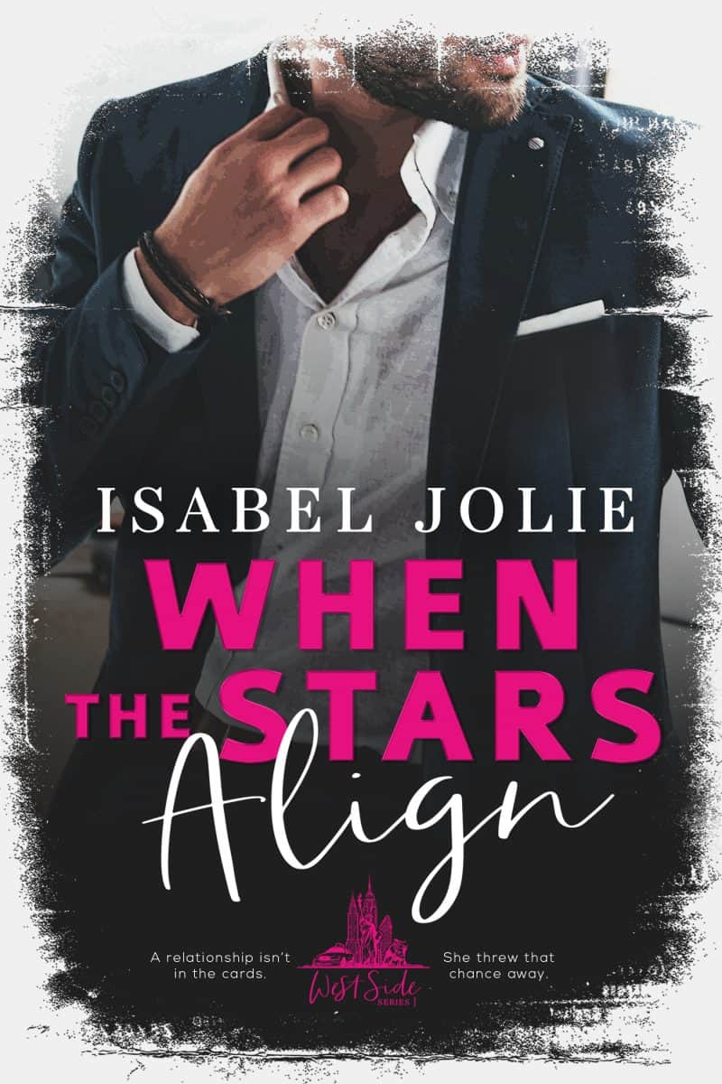 Cover for When the Stars Align