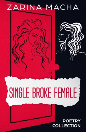 Cover for Single Broke Female