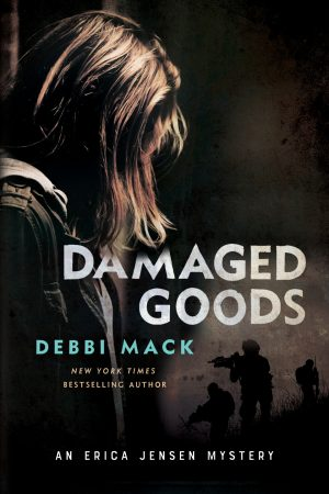 Cover for Damaged Goods