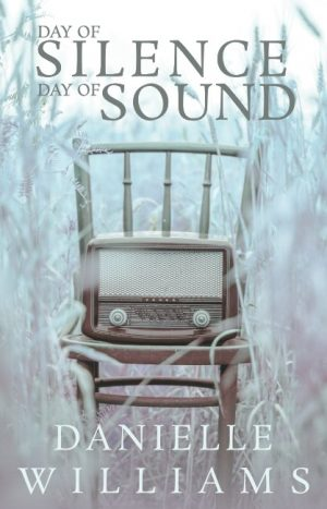 Cover for Day of Silence, Day of Sound