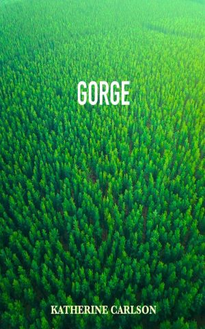 Cover for Gorge