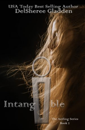 Cover for Intangible