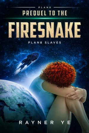 Cover for Prequel to the Firesnake