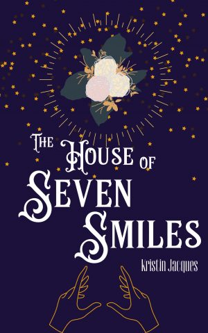 Cover for The House of Seven Smiles