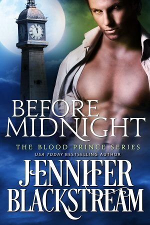 Cover for Before Midnight