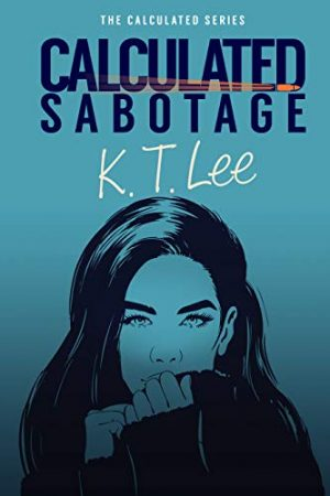 Cover for Calculated Sabotage
