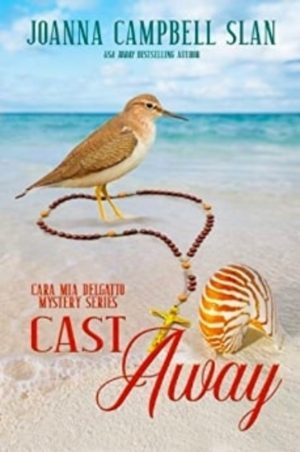 Cover for Cast Away