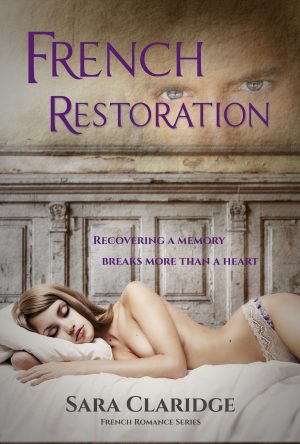 Cover for French Restoration