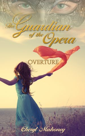 Cover for Overture