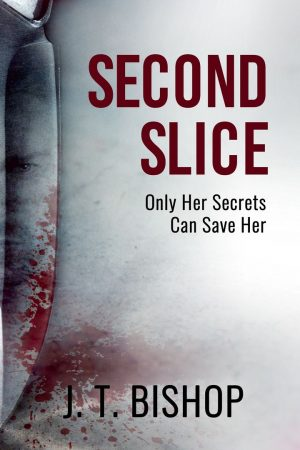 Cover for Second Slice