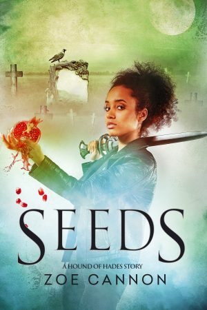 Cover for Seeds