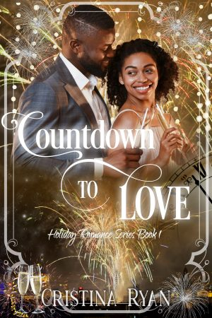 Cover for Countdown To Love