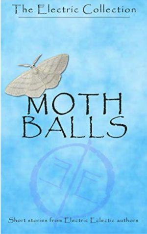 Cover for Mothballs