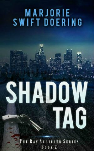 Cover for Shadow Tag
