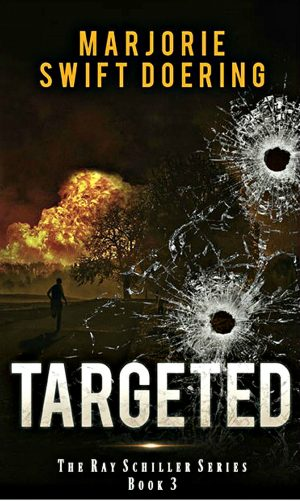 Cover for Targeted