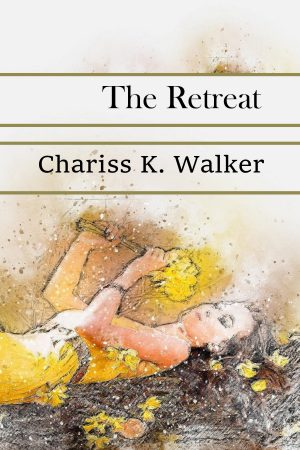 Cover for The Retreat