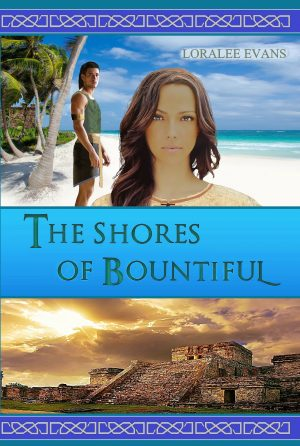 Cover for The Shores of Bountiful