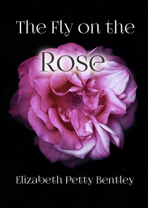 Cover for The Fly on the Rose