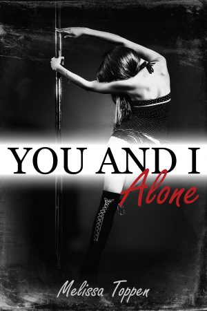 Cover for You and I Alone