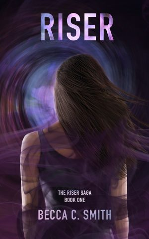 Cover for Riser